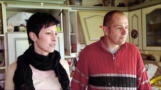 Vom Messiehaus zur Luxusimmobilie – Zwei Häuslebauer räumen auf! bei TV NOW