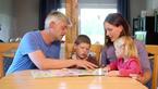 """Zuhause im Glück: Das """"Zuhause im Glück""""-Team hilft der Familie von Keno"""