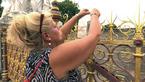 Die Wollnys - Eine schrecklich große Familie!: Lady Diana auf der Spur - Teil 2