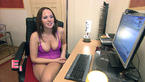 EXKLUSIV - DIE REPORTAGE : Manche mögen's heiß! - Frauen in der Erotikbranche