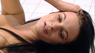 Die Last mit der Lust - Wenn Sex das Leben kontrolliert