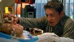 X-Factor: Das Unfassbare : Der geheimnisvolle Mr. Hibbard | Der Mann im Rollstuhl | Krankenwache | Die Schale des Mandarin | Un