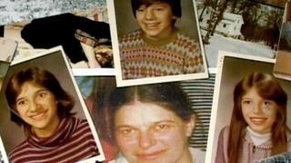 Vom Pech verfolgt | Mord - Kalt serviert bei TV NOW