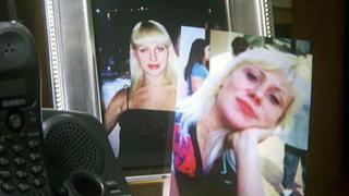 Der fatale Tritt   Mord aus dem Hinterhalt bei TV NOW