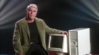 E-Mail | Umleitung | Familiengrab | Frankensteins Hund | Der unbekannte Patient bei TV NOW