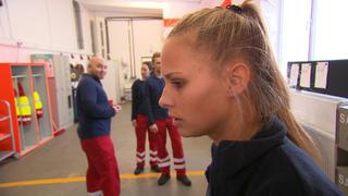 Köln 50667 (Folge 1596) bei TV NOW