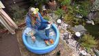 Family Stories: Wasser ist mein Element! (1)