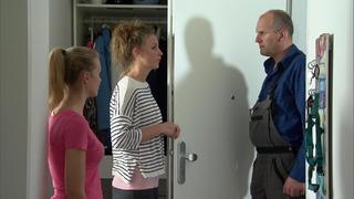 Psychoterror Stalking bei TVNOW