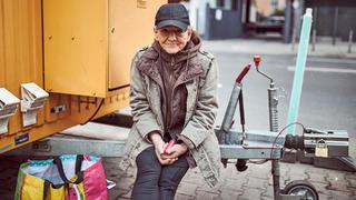 Erneuter Blick auf das Frankfurter Bahnhofsviertel bei TVNOW