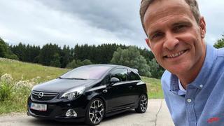 Matthias Malmedie knöpft sich drei kleine Krawallbüchsen vor bei TVNOW