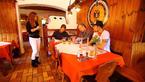 Die Kochprofis - Einsatz am Herd: Höttinger Schießstand in Innsbruck