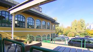 Bertlwieser's in Rohrbach bei TV NOW
