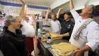 Die Kochprofis - Einsatz am Herd: Sonsbecker Brauhaus in Sonsbeck