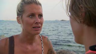 Meike & Marcel... weil ich Dich liebe! (Folge 6) bei TV NOW
