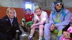 Die Straßencops - Jugend im Visier: Vermisste auf illegaler Party gefunden | Teenager überfallen einen Kiosk