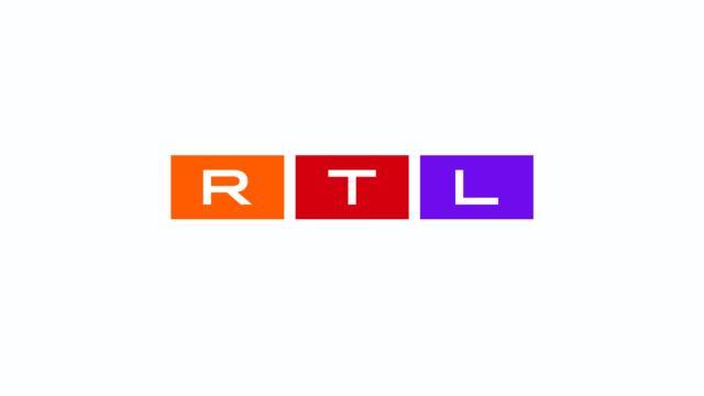 Guten Morgen Deutschland Live Stream