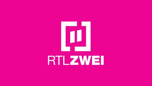 Mediathek Rtl2 Katzenberger