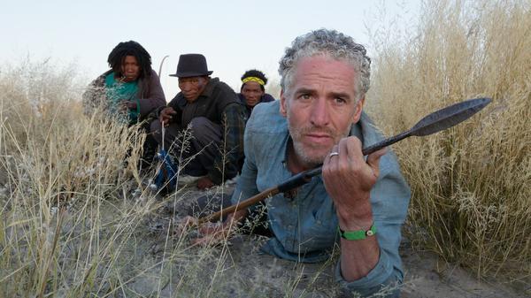 In der Wildnis - Überleben im Stamm 2