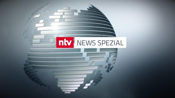 News Spezial: Nachhaltigkeit - Mehr als ein Trend