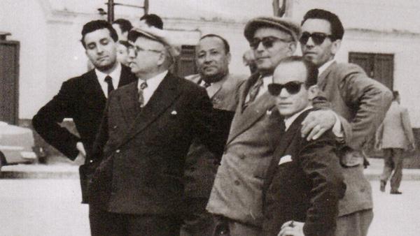 Gaetano Badalamenti: Drogenmord in Namen der Mafia