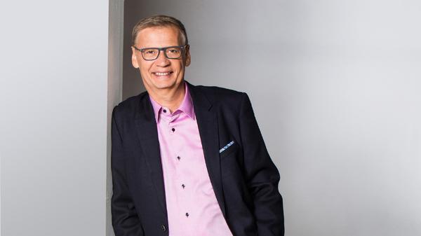 Bin ich schlauer als Günther Jauch?