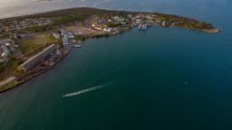 Port Royal - Untergang einer Piratenstadt