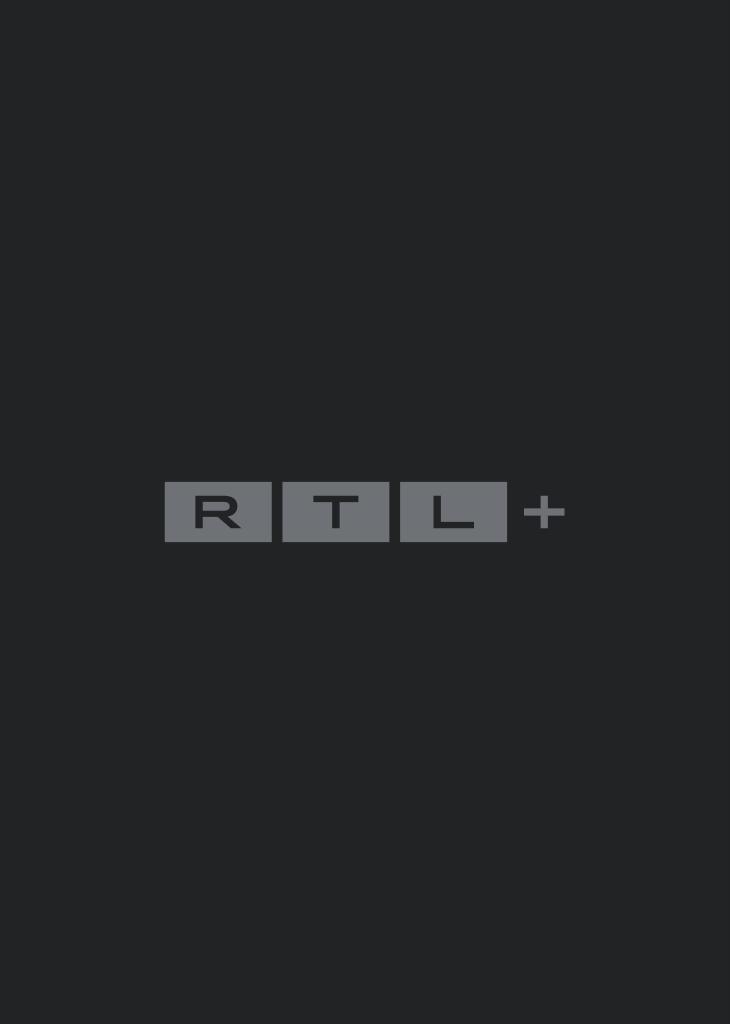 Wildes Deutschland - Der Teutoburger Wald