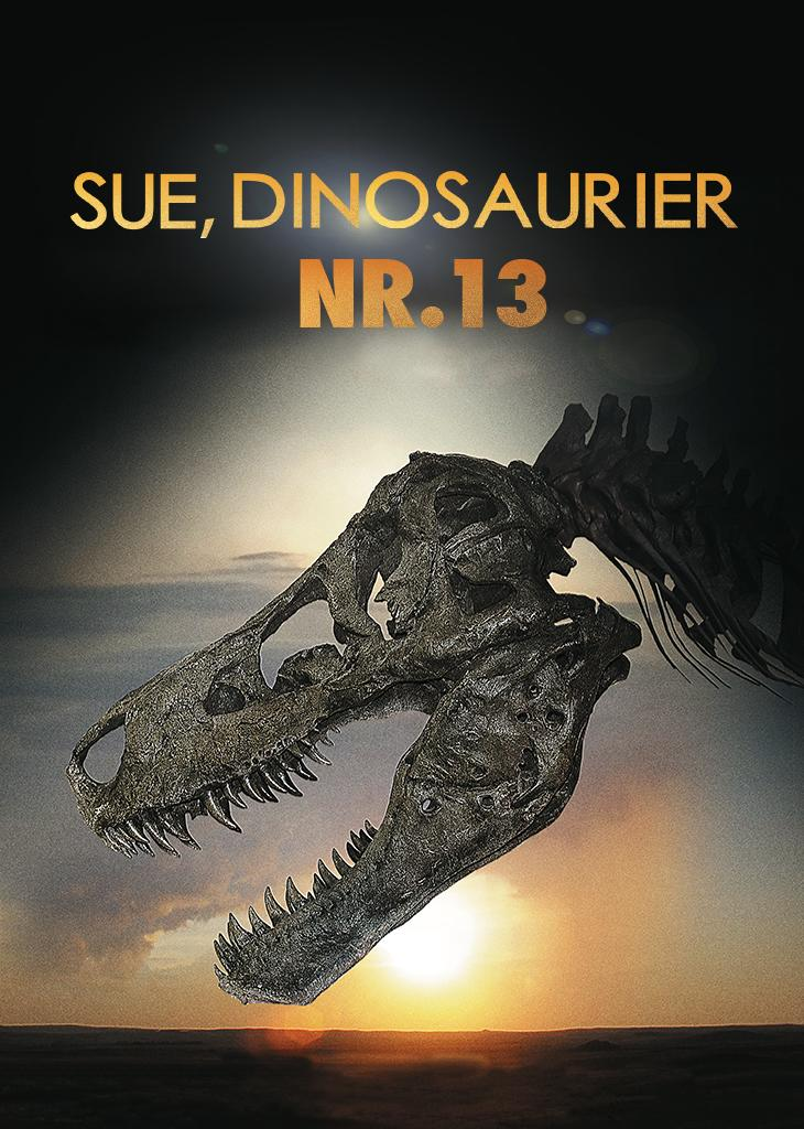 dinosaurier doku stream