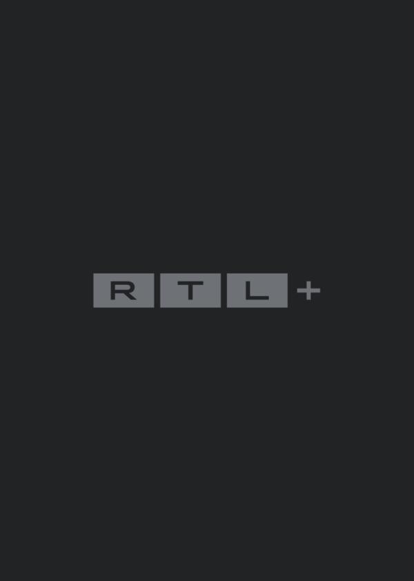 Ausgerechnet Afrika - Pilot