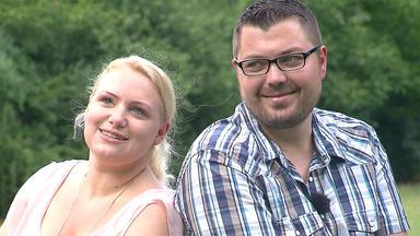 4 Hochzeiten Und Eine Traumreise - Tag 4: Manuela Und Philipp, Ansfelden