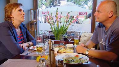 Traumfrau Gesucht - Walther Will Jetzt Frauen Aus Brasilien Kennen Lernen.
