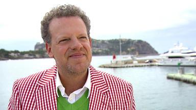 Mieten Kaufen Wohnen - Pianist Möchte Auf Yacht Wohnen