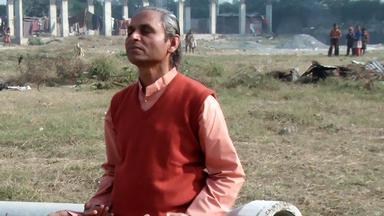 Awake - Das Leben Des Yogananda - Awake - Das Leben Des Yogananda