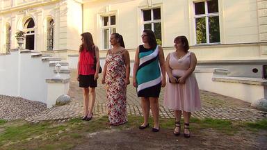 4 Hochzeiten Und Eine Traumreise - Tag: 5 Finale
