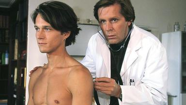 Dr. Stefan Frank - Ein Fataler Irrtum