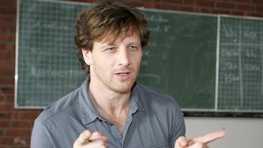 Der Lehrer - Benny