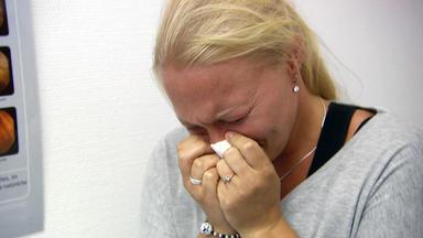 Verdachtsfälle - Baby Verschwindet Von Der Säuglingsstation