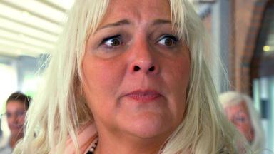 Meine Geschichte - Mein Leben - Mutter Ist Geschockt über Die Geplatzte Hochzeit Ihre Sohnes