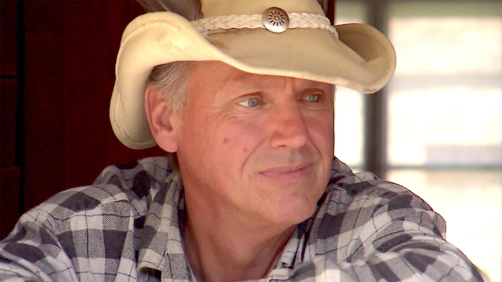 Western-Fan | Folge 38