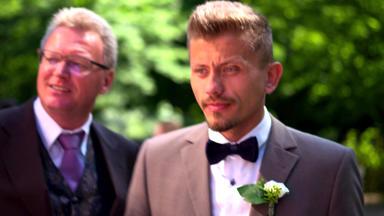 Meine Geschichte - Mein Leben - Hochzeits-prank Geht Nach Hinten Los