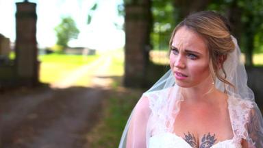 Meine Geschichte - Mein Leben - Hochzeit Droht An No-go-liste Zu Scheitern