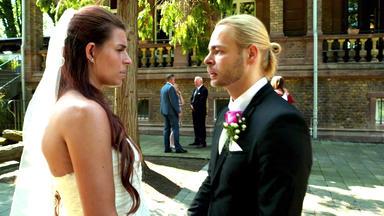 Meine Geschichte - Mein Leben - Frau Will Mann Ihrer Verstorbenen Zwillingsschwester Heiraten