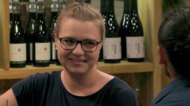 First Dates - Ein Tisch Für Zwei - Sophie Und Anderson