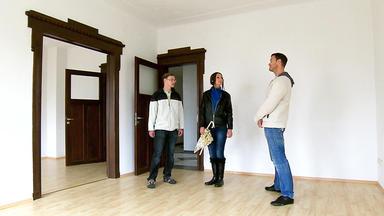 Mieten Kaufen Wohnen - Wohnen In Der Modelagentur
