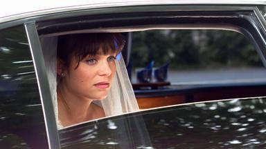 Meine Geschichte - Mein Leben - Die Braut, Die Plötzlich Nicht Mehr Will