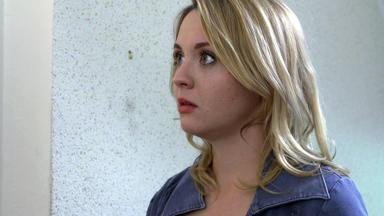 Meine Geschichte - Mein Leben - Anna Und Ihre Hotelkolleginnen Folge 3
