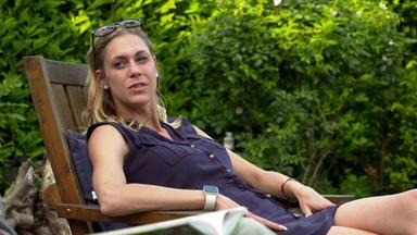 Meine Geschichte - Mein Leben - Tanja Und Ihre Familie Folge 1
