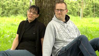 4 Hochzeiten Und Eine Traumreise - Tag 3: Vanessa Und Mario, Altnau (ch)