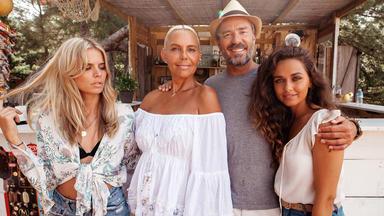 Ibiza Diary - Auf Den Zweiten Blick