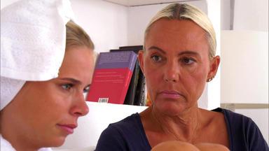 Ibiza Diary - Drei Kleine Worte \/ Was Die Zukunft Bringt